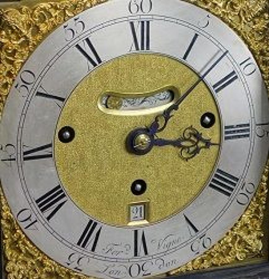 3.Clocks & Other Items